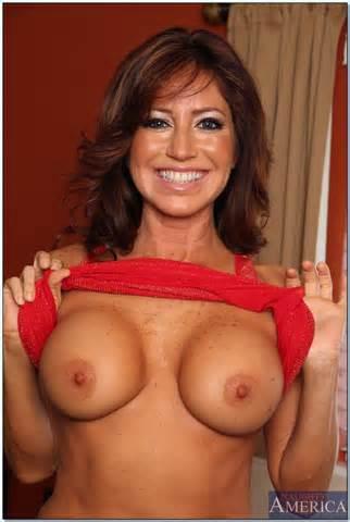 Pornstar Videos Babes Kelly Find