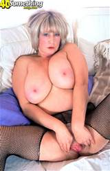 MILF OVER 40 JANET Picture 1 Uploaded By Maturemaniac On ImageFap
