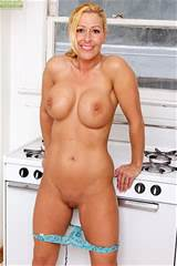 Naked Moms Mature Pussy Mom Naked Milf Spreading Hot Panties Milfs ...