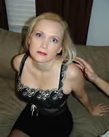 Beautiful Milf Mom Stacy Fuck Free Porn Jpg